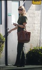 Celebrity Photo: Gwyneth Paltrow 2254x3717   892 kb Viewed 9 times @BestEyeCandy.com Added 30 days ago