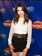 Celebrity Photo: Masiela Lusha 1200x1600   173 kb Viewed 29 times @BestEyeCandy.com Added 80 days ago