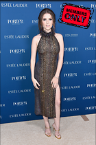 Celebrity Photo: Anna Kendrick 2099x3158   2.0 mb Viewed 1 time @BestEyeCandy.com Added 20 days ago