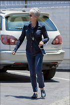 Celebrity Photo: Jamie Lee Curtis 1200x1800   255 kb Viewed 31 times @BestEyeCandy.com Added 59 days ago