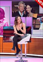 Celebrity Photo: Katharine McPhee 1470x2087   216 kb Viewed 22 times @BestEyeCandy.com Added 4 days ago