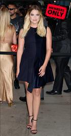 Celebrity Photo: Ashley Benson 2210x4223   1.8 mb Viewed 0 times @BestEyeCandy.com Added 40 hours ago