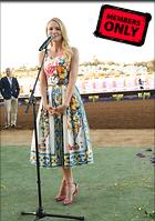 Celebrity Photo: Jewel Kilcher 2531x3600   1.5 mb Viewed 1 time @BestEyeCandy.com Added 106 days ago