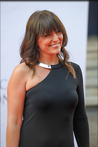 Celebrity Photo: Davina Mccall 1280x1924   222 kb Viewed 55 times @BestEyeCandy.com Added 160 days ago