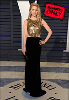 Celebrity Photo: Dianna Agron 3000x4329   1.9 mb Viewed 1 time @BestEyeCandy.com Added 36 hours ago