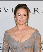 Celebrity Photo: Diane Lane 844x1024   193 kb Viewed 56 times @BestEyeCandy.com Added 79 days ago
