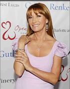 Celebrity Photo: Jane Seymour 2846x3600   355 kb Viewed 26 times @BestEyeCandy.com Added 114 days ago