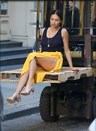 Celebrity Photo: Adriana Lima 1409x1920   293 kb Viewed 9 times @BestEyeCandy.com Added 23 days ago