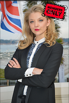 Celebrity Photo: Natalie Dormer 3280x4928   1.7 mb Viewed 0 times @BestEyeCandy.com Added 2 hours ago