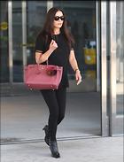 Celebrity Photo: Catherine Zeta Jones 1800x2358   575 kb Viewed 18 times @BestEyeCandy.com Added 79 days ago