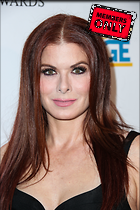 Celebrity Photo: Debra Messing 3648x5472   2.1 mb Viewed 0 times @BestEyeCandy.com Added 15 days ago
