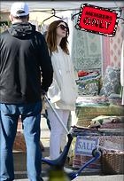 Celebrity Photo: Anne Hathaway 3072x4472   3.7 mb Viewed 0 times @BestEyeCandy.com Added 30 days ago