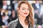 Celebrity Photo: Emma Stone 2048x1361   377 kb Viewed 18 times @BestEyeCandy.com Added 31 days ago