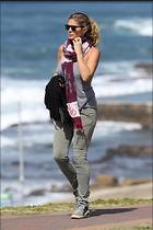 Celebrity Photo: Rachel Hunter 2333x3500   892 kb Viewed 71 times @BestEyeCandy.com Added 184 days ago