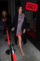 Celebrity Photo: Camilla Belle 2133x3200   2.6 mb Viewed 3 times @BestEyeCandy.com Added 18 days ago