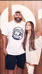 Celebrity Photo: Ariana Grande 640x1136   108 kb Viewed 25 times @BestEyeCandy.com Added 86 days ago