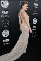 Celebrity Photo: Amber Heard 2100x3137   1,045 kb Viewed 5 times @BestEyeCandy.com Added 41 days ago