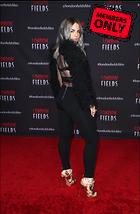Celebrity Photo: Joanna Levesque 2351x3600   4.1 mb Viewed 3 times @BestEyeCandy.com Added 195 days ago