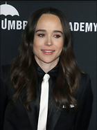 Celebrity Photo: Ellen Page 1200x1612   151 kb Viewed 23 times @BestEyeCandy.com Added 96 days ago