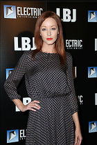 Celebrity Photo: Lindy Booth 1200x1800   371 kb Viewed 36 times @BestEyeCandy.com Added 142 days ago