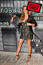 Celebrity Photo: Gisele Bundchen 2400x3624   1.6 mb Viewed 1 time @BestEyeCandy.com Added 25 days ago