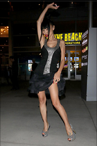 Celebrity Photo: Bai Ling 1200x1800   193 kb Viewed 57 times @BestEyeCandy.com Added 96 days ago