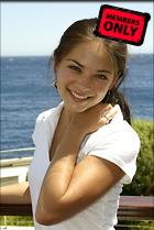 Celebrity Photo: Kristin Kreuk 2006x3000   1.3 mb Viewed 3 times @BestEyeCandy.com Added 381 days ago
