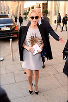 Celebrity Photo: Kylie Minogue 1200x1788   280 kb Viewed 53 times @BestEyeCandy.com Added 27 days ago