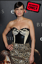 Celebrity Photo: Carla Gugino 2790x4196   2.1 mb Viewed 0 times @BestEyeCandy.com Added 12 days ago
