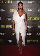 Celebrity Photo: Sanaa Lathan 1200x1680   255 kb Viewed 51 times @BestEyeCandy.com Added 148 days ago