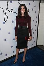 Celebrity Photo: Daniela Ruah 1200x1800   191 kb Viewed 105 times @BestEyeCandy.com Added 52 days ago