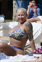 Celebrity Photo: Amber Rose 3000x4340   542 kb Viewed 17 times @BestEyeCandy.com Added 20 days ago