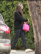 Celebrity Photo: Mila Kunis 1200x1572   409 kb Viewed 14 times @BestEyeCandy.com Added 38 days ago