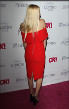 Celebrity Photo: Ava Sambora 2400x3759   815 kb Viewed 130 times @BestEyeCandy.com Added 226 days ago