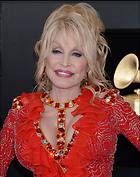 Celebrity Photo: Dolly Parton 1200x1516   292 kb Viewed 39 times @BestEyeCandy.com Added 64 days ago