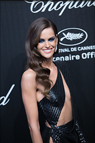 Celebrity Photo: Izabel Goulart 1200x1800   208 kb Viewed 18 times @BestEyeCandy.com Added 29 days ago