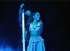 Celebrity Photo: Ariana Grande 3000x2208   354 kb Viewed 47 times @BestEyeCandy.com Added 60 days ago