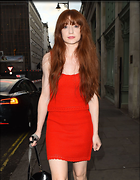 Celebrity Photo: Nicola Roberts 1200x1546   229 kb Viewed 31 times @BestEyeCandy.com Added 42 days ago