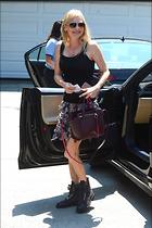 Celebrity Photo: Anna Faris 1200x1800   251 kb Viewed 17 times @BestEyeCandy.com Added 94 days ago