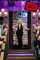Celebrity Photo: Kate Hudson 2000x3000   5.2 mb Viewed 1 time @BestEyeCandy.com Added 4 days ago