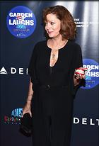 Celebrity Photo: Susan Sarandon 1200x1769   259 kb Viewed 57 times @BestEyeCandy.com Added 22 days ago