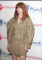 Celebrity Photo: Nicola Roberts 1200x1704   195 kb Viewed 22 times @BestEyeCandy.com Added 170 days ago
