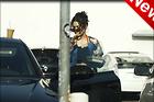 Celebrity Photo: Vanessa Hudgens 1470x980   70 kb Viewed 5 times @BestEyeCandy.com Added 5 days ago