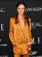 Celebrity Photo: Juliette Lewis 2400x3235   703 kb Viewed 35 times @BestEyeCandy.com Added 206 days ago