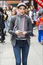 Celebrity Photo: Cobie Smulders 1200x1800   241 kb Viewed 10 times @BestEyeCandy.com Added 6 days ago