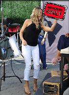 Celebrity Photo: Denise Richards 2207x3045   1.9 mb Viewed 2 times @BestEyeCandy.com Added 14 days ago