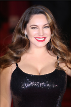 Celebrity Photo: Kelly Brook 1200x1800   253 kb Viewed 179 times @BestEyeCandy.com Added 156 days ago