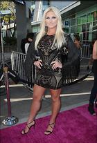 Celebrity Photo: Brooke Hogan 1200x1776   358 kb Viewed 102 times @BestEyeCandy.com Added 51 days ago
