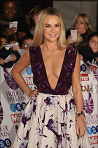Celebrity Photo: Amanda Holden 1200x1800   256 kb Viewed 77 times @BestEyeCandy.com Added 25 days ago