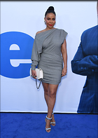 Celebrity Photo: Sanaa Lathan 1200x1689   166 kb Viewed 11 times @BestEyeCandy.com Added 44 days ago